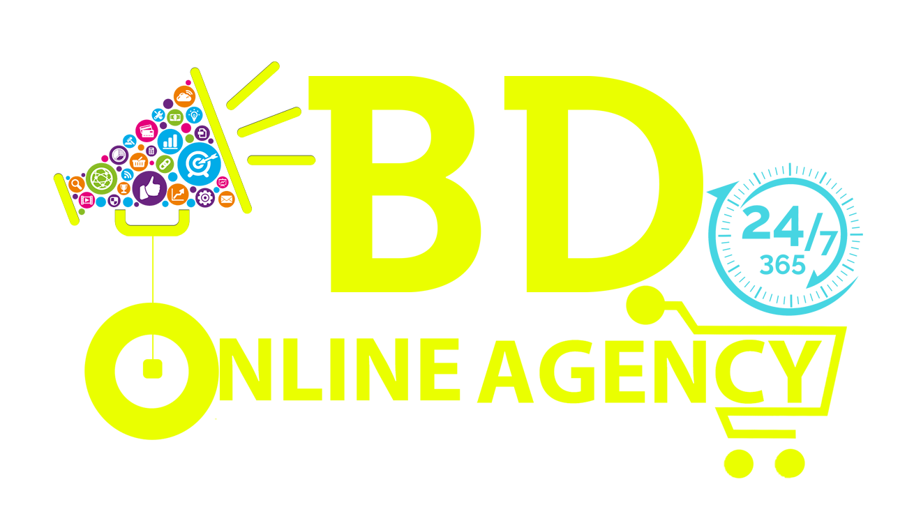 BD Online Agency